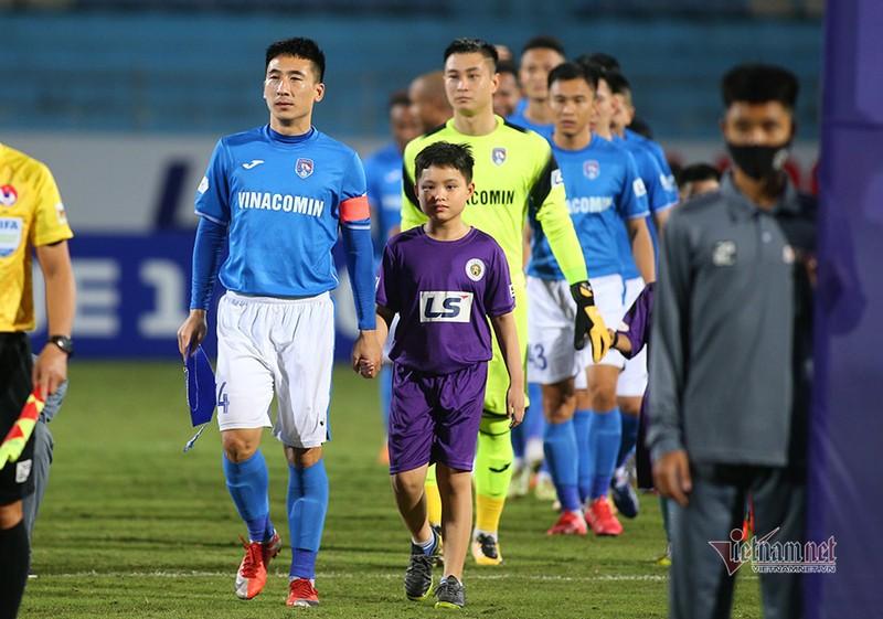 Nhan dinh Viettel vs Than Quang Ninh: Bam duoi HAGL-Hinh-2