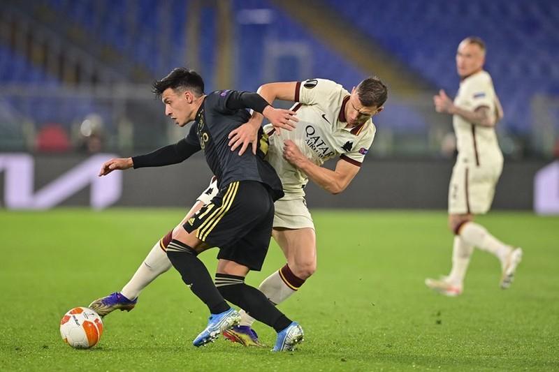 Xac dinh 2 cap dau ban ket Europa League-Hinh-3