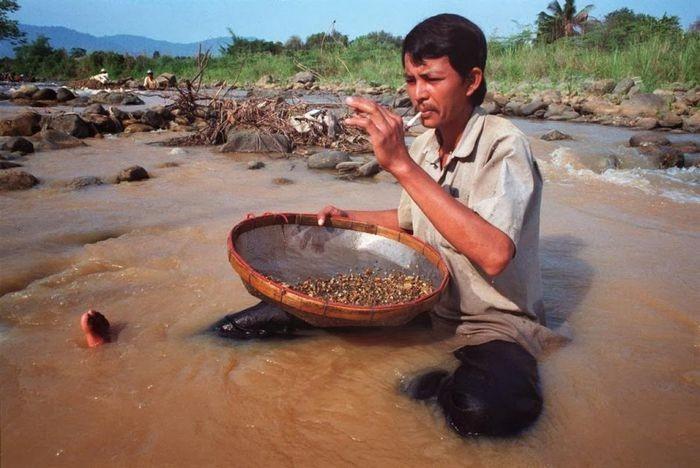 Om giac mong doi doi, nguoi dan do xo dao da quy o Campuchia-Hinh-7