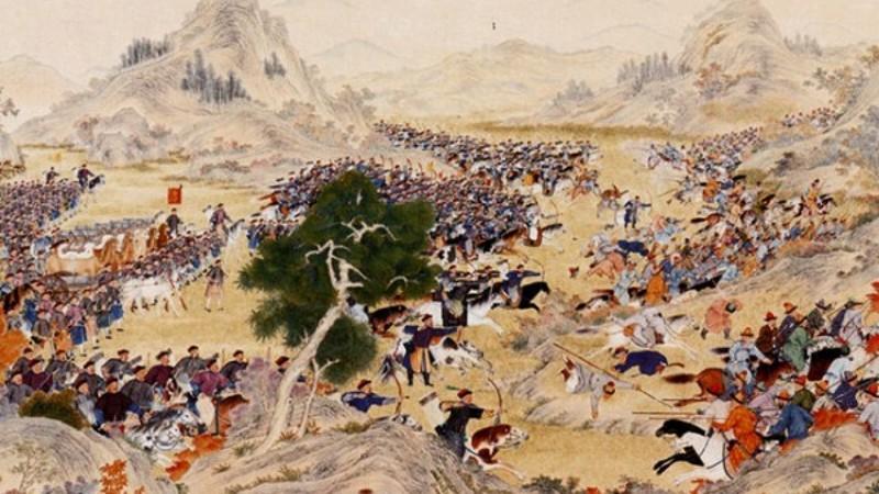 Bat thuong trong khu lang mo vua chua Minh trieu-Hinh-2