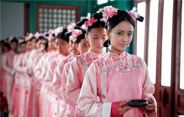 Cac cung nu cua trieu Thanh khong song sot sau khi bi duoi khoi cung-Hinh-2