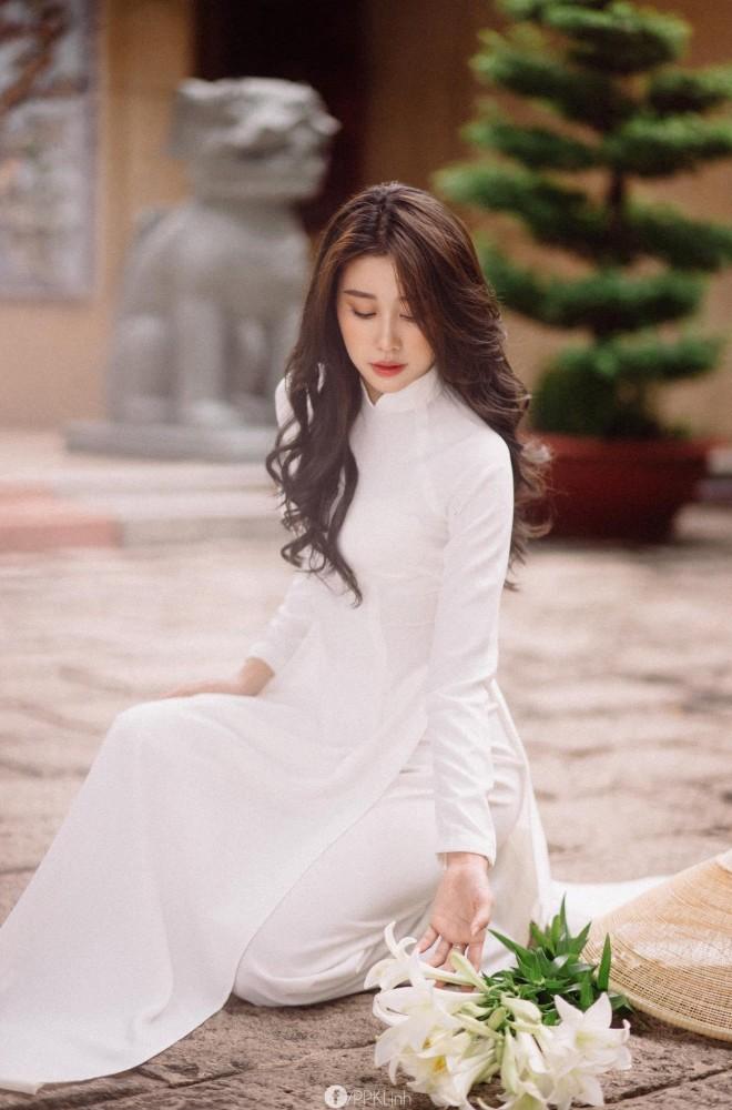 Net sac sao day cuon hut cua nu sinh nganh Quan tri Khach san-Hinh-5