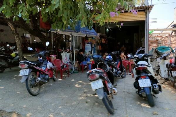 Video: Nghin xe xep kin deo ngoan ngoeo, mac vong nam cho len Da Lat-Hinh-6