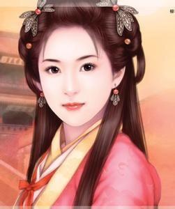 Do Thi co ma luc gi khien Quan Vu si tinh, Tao Thao muon doc chiem?