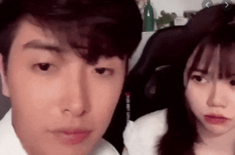 """Lo danh tinh """"bo moi"""" cua ban gai cu Quang Hai, netizen xon xao-Hinh-4"""