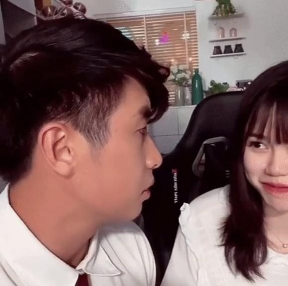 """Lo danh tinh """"bo moi"""" cua ban gai cu Quang Hai, netizen xon xao-Hinh-5"""