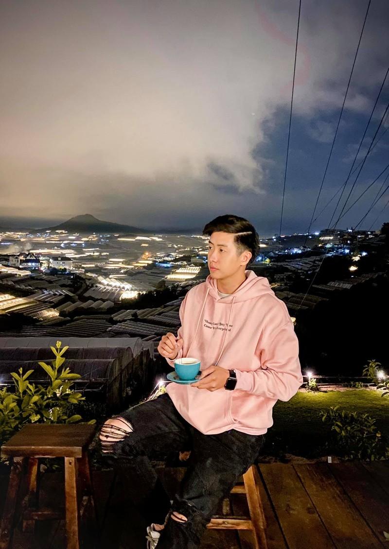 """Lo danh tinh """"bo moi"""" cua ban gai cu Quang Hai, netizen xon xao-Hinh-9"""