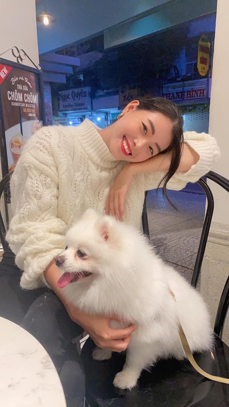 "Nu chinh MV cua Son Tung bi chi trich vi tung ""ca khia"" than tuong-Hinh-11"