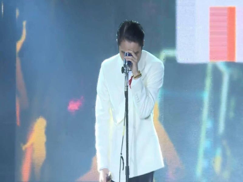 "Nu chinh MV cua Son Tung bi chi trich vi tung ""ca khia"" than tuong-Hinh-4"