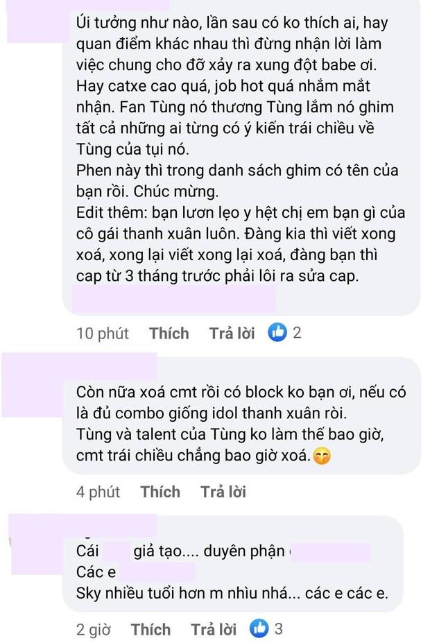 "Nu chinh MV cua Son Tung bi chi trich vi tung ""ca khia"" than tuong-Hinh-8"