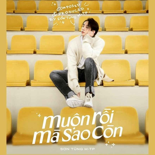 "Nu chinh MV cua Son Tung bi chi trich vi tung ""ca khia"" than tuong"