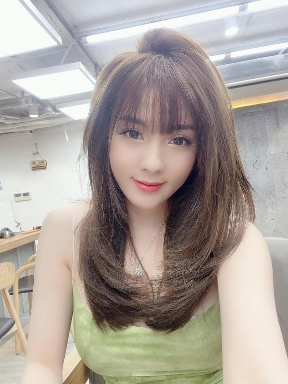 """Bi don """"can thiep dao keo"""", nu giang vien Au Ha My noi gi?-Hinh-3"""
