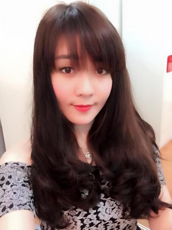 """Bi don """"can thiep dao keo"""", nu giang vien Au Ha My noi gi?-Hinh-6"""