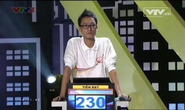 "Cuu thi sinh Olympia khien chi em ""phat sot"" voi body sau 7 nam"