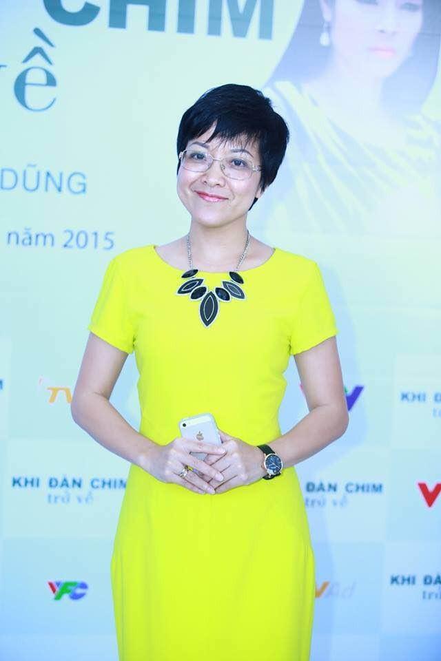 """Ca si Tuan Hung """"bat ngua"""" voi fan ung ho 1 dong chong dich-Hinh-5"""