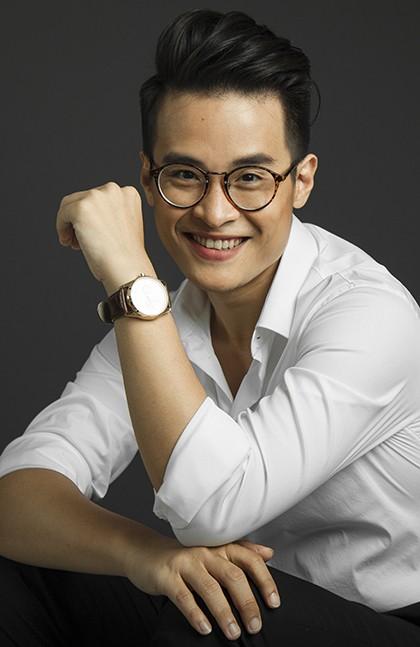 """Ca si Tuan Hung """"bat ngua"""" voi fan ung ho 1 dong chong dich-Hinh-6"""