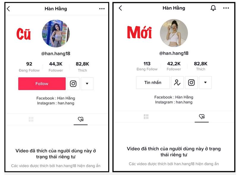 """Sau 1 nam o an, """"hot girl tap hoa"""" khoe voc dang cuc nuot-Hinh-3"""
