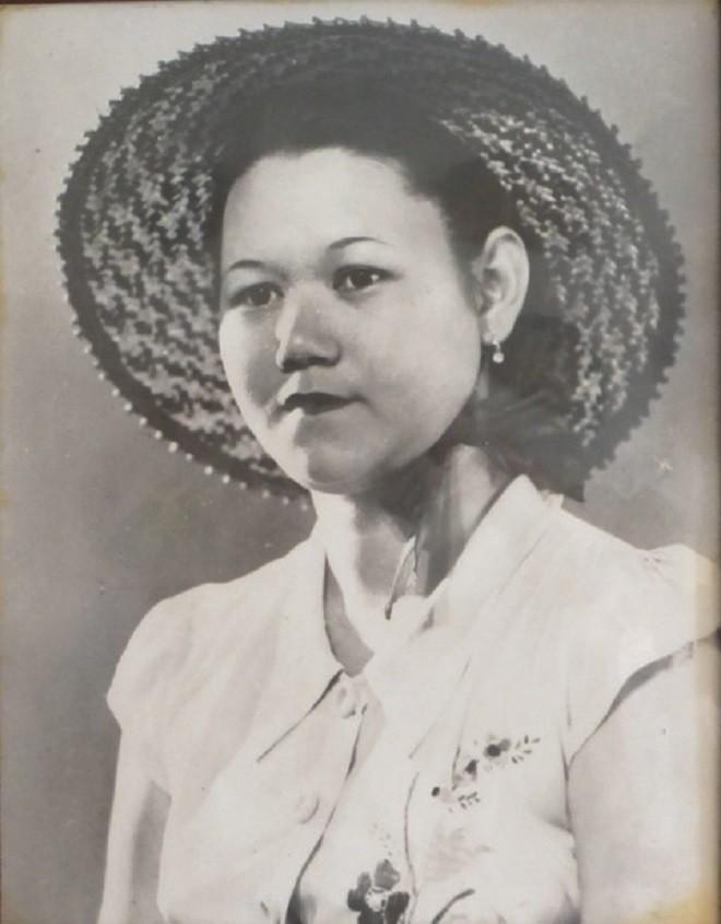 Nhan sac diem le cua 4 cong chua, hau due nha Nguyen it nguoi biet-Hinh-6