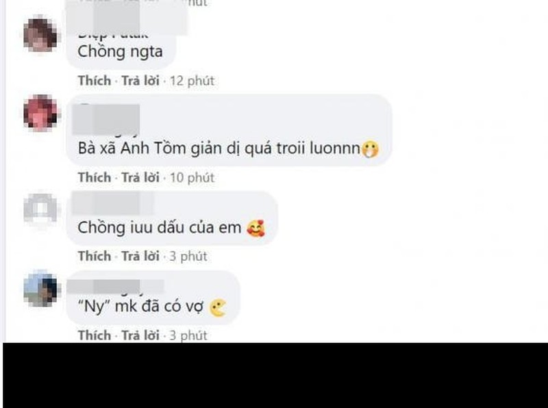 """Vo Luong Xuan Truong lo anh """"phat tuong"""", fans toi tap chuc mung-Hinh-5"""