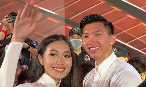"""Bo tin don Doan Van Hau lam fan """"dung hinh"""" vi anh cang tran-Hinh-2"""