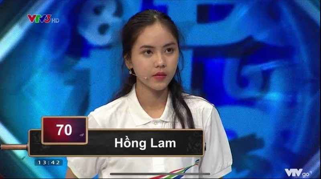 """Len song da lau, """"Hoa khoi Olympia"""" noi tieng bang mot cau hoi"""
