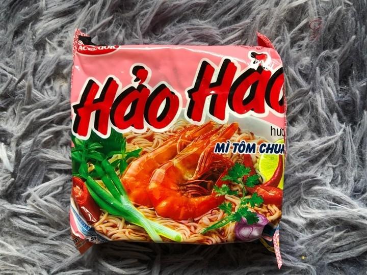 Acecook noi gi vu mi Hao Hao, mien Good bi thu hoi tai EU?-Hinh-2