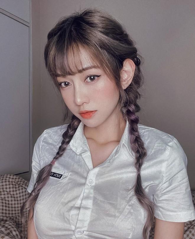 "Lo anh thoi chua ""trung tu"", Le Bong khien netizen giat minh-Hinh-11"