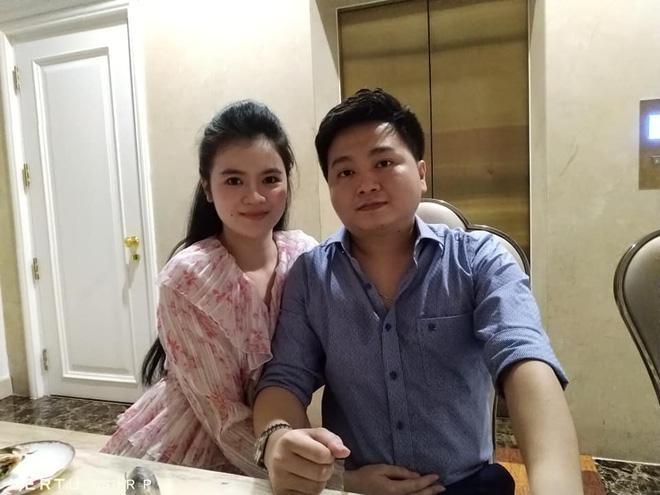 Ba Phuong Hang thong bao len chuc, netizen dat hoai nghi-Hinh-4