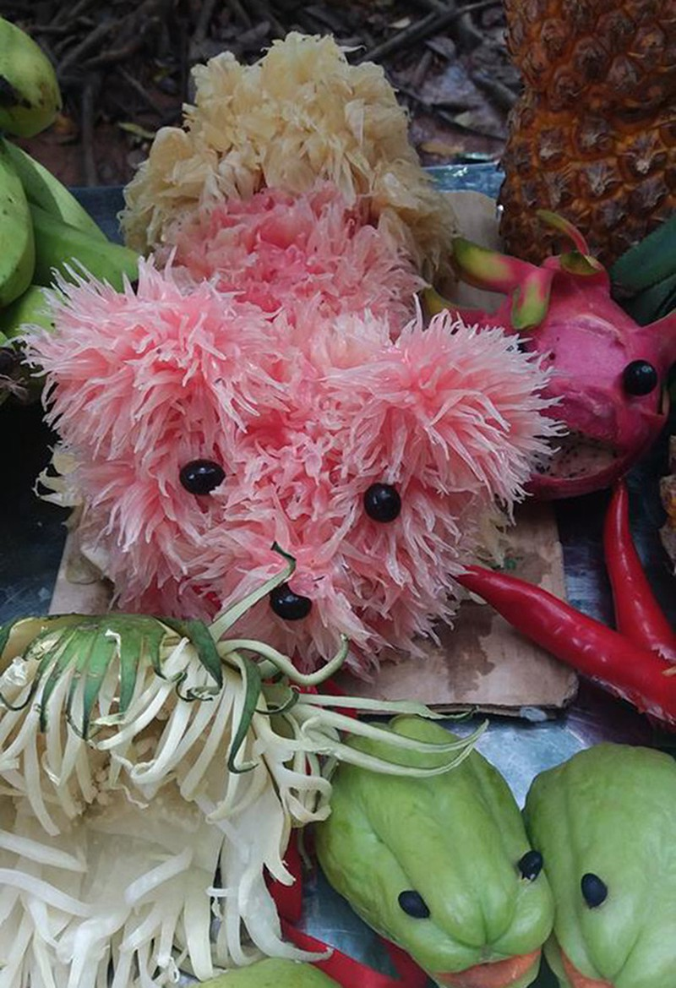 "Het hon dung nhan chu cho buoi Trung Thu te den ""tham hoa""-Hinh-3"