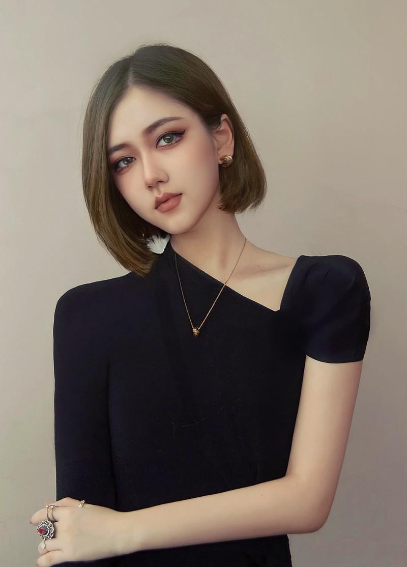 Lo danh tinh hot girl Sai thanh 16 tuoi khoe thu nhap tien ty-Hinh-3