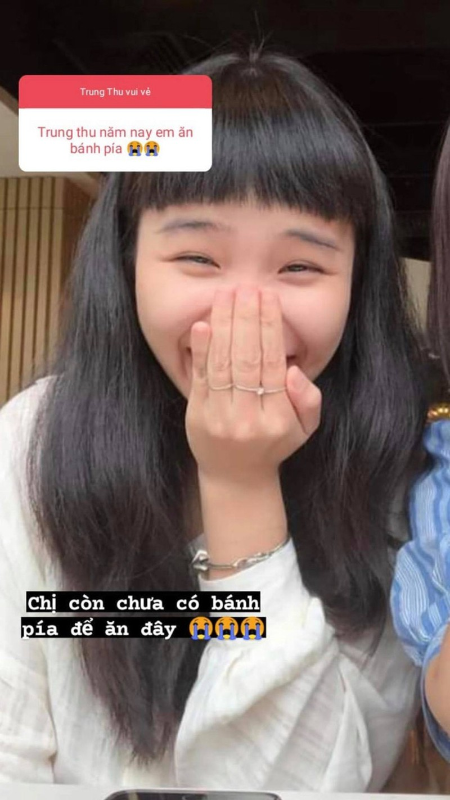 Vo Cong Phuong lan dau lo nhan sac sau sinh khien fans giat minh?-Hinh-3