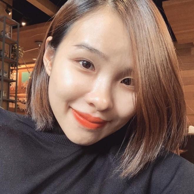 Vo Cong Phuong lan dau lo nhan sac sau sinh khien fans giat minh?-Hinh-4