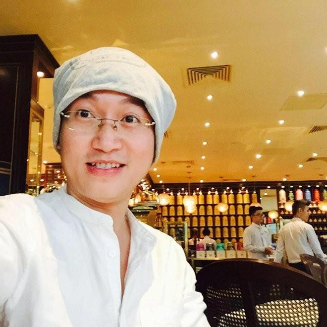 Cuoc song hien tai cua Sy Luan sau tai nan giao thong suyt mat mang-Hinh-4