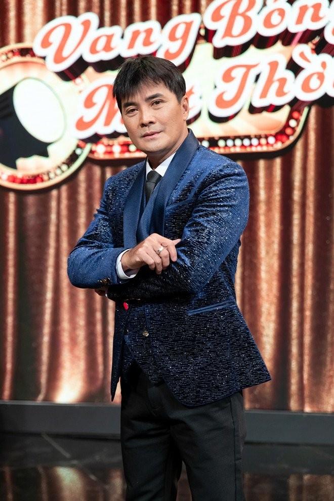 Cuoc song hien tai cua Sy Luan sau tai nan giao thong suyt mat mang-Hinh-9