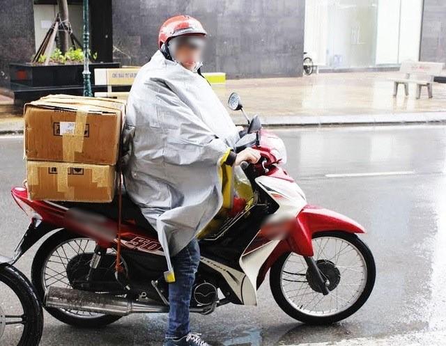 "Nghe shipper ""ca kiem"" mua dich-Hinh-5"
