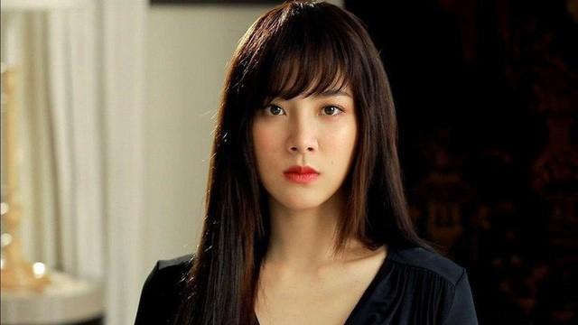 Luon nghi xau cho me chong, den luc that nghiep moi ho then-Hinh-2