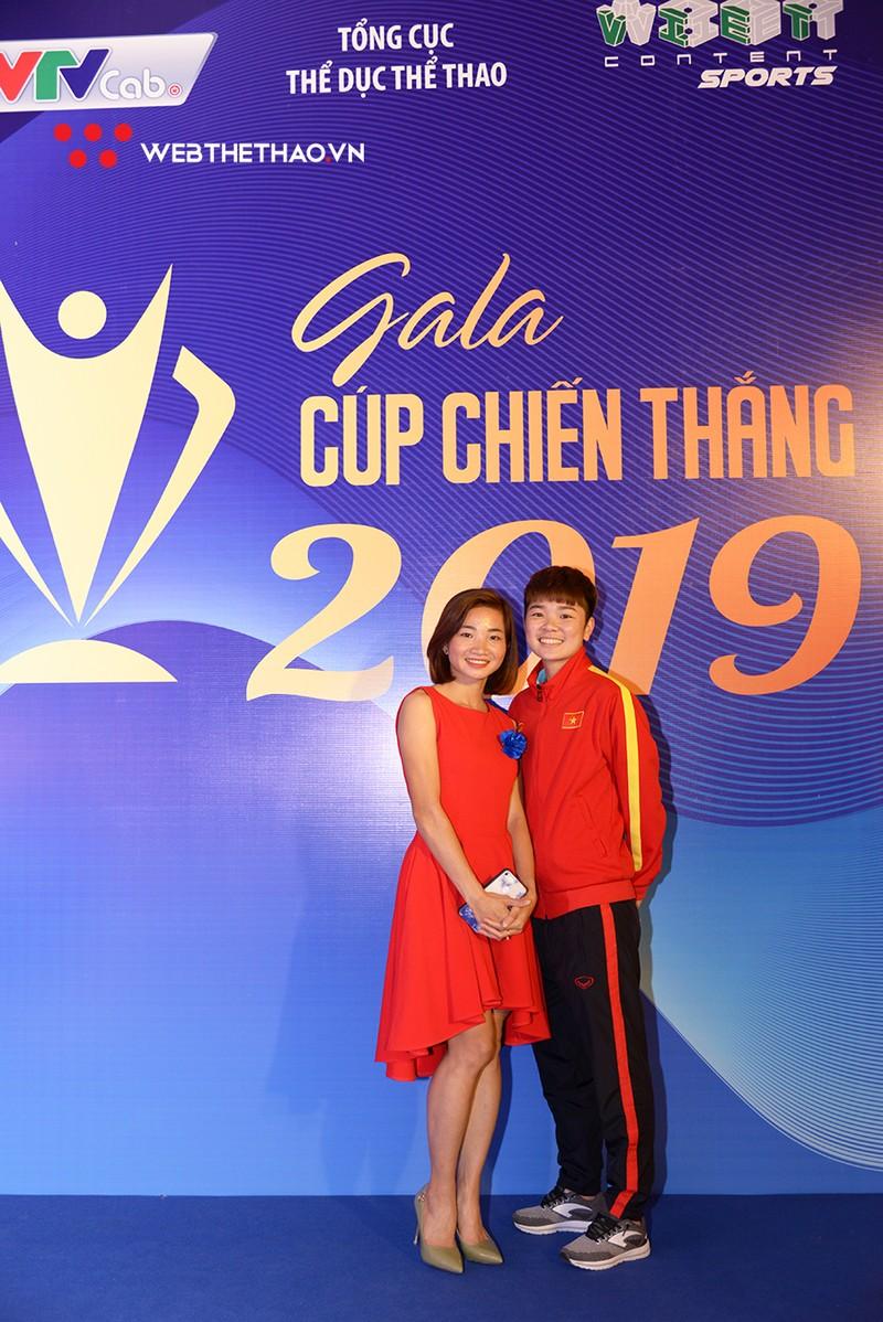 Anh hau truong lot xac cua ky luc gia SEA Games Nguyen Thi Oanh-Hinh-3