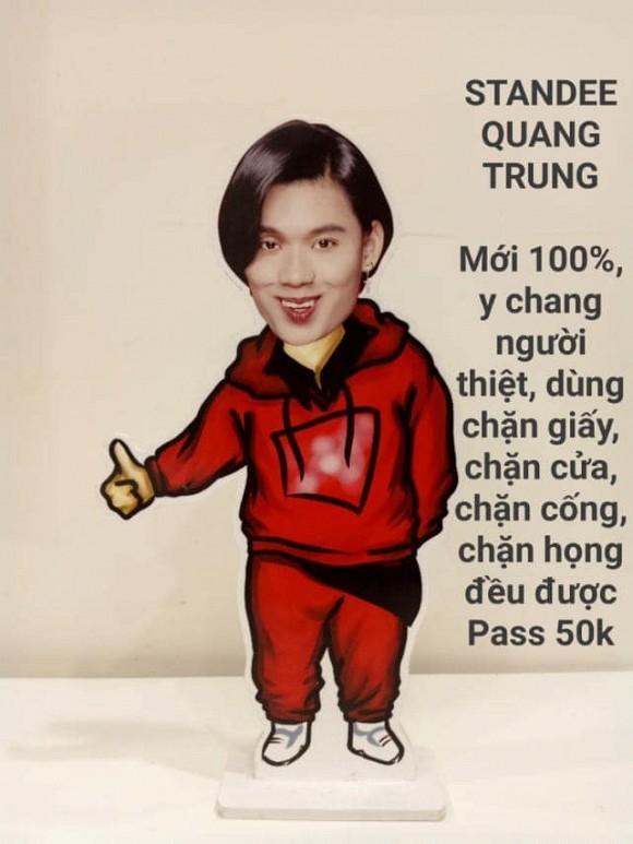 "Jun Pham thanh li toan do ""doc"" khien cu dan mang bat cuoi-Hinh-2"