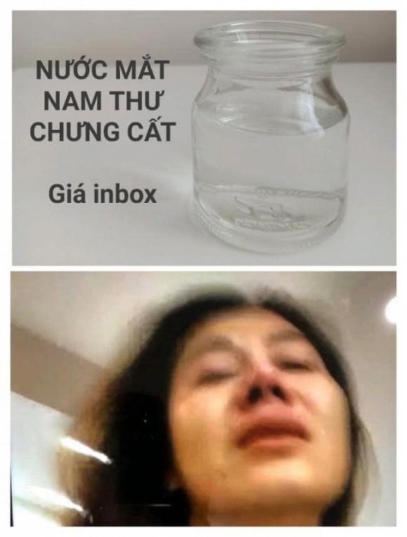 "Jun Pham thanh li toan do ""doc"" khien cu dan mang bat cuoi-Hinh-3"