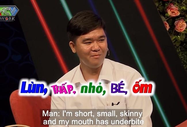 """""""Dai doi chong e"""" giai cuu co giao tuoi bam-Hinh-3"""