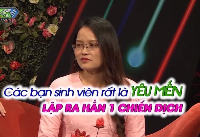 """""""Dai doi chong e"""" giai cuu co giao tuoi bam"""