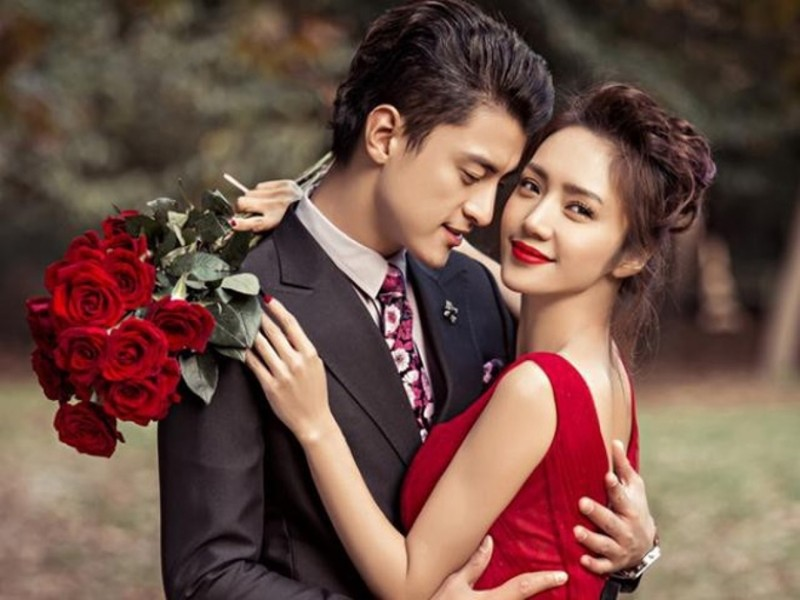 So huu 4 dieu nay phu nu khong bao gio phai lo giu chong-Hinh-2