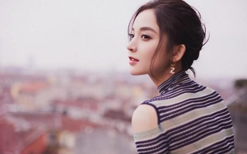 9 dau hieu chung to ban la nguoi phu nu duoc yeu thuong-Hinh-2
