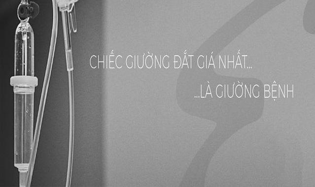 """Nua doi sau: Chi can khong """"benh"""" la phuc duc lam roi-Hinh-2"""