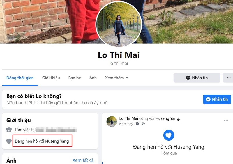'Co be H'Mong' Lo Thi Mai co tinh moi la doanh nhan nguoi My-Hinh-3