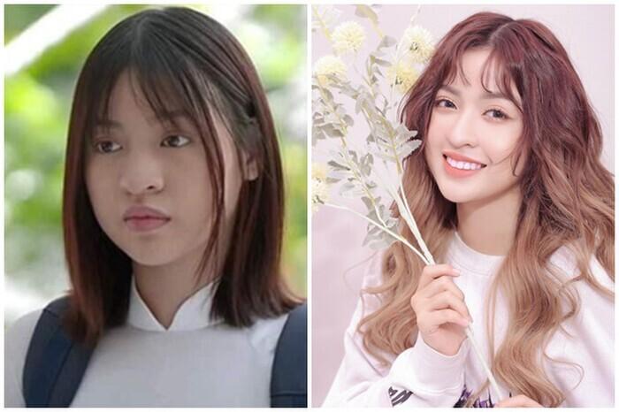 Nhan sac hotgirl 'bap can bo' bat ngo len huong du bi quay len-Hinh-2