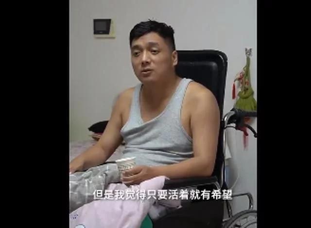 Bac si chi ro 5 mon an cang de lau cang lam ton hai noi tang-Hinh-2
