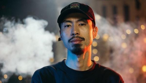 """Khong ngo Rhymastic, Binz va nhung rapper Viet la """"mot game"""" chinh hieu-Hinh-10"""