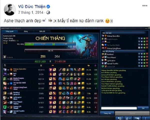 """Khong ngo Rhymastic, Binz va nhung rapper Viet la """"mot game"""" chinh hieu-Hinh-3"""
