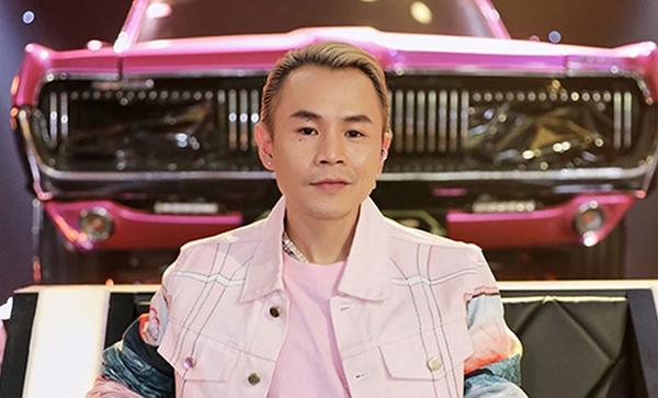 """Khong ngo Rhymastic, Binz va nhung rapper Viet la """"mot game"""" chinh hieu-Hinh-4"""